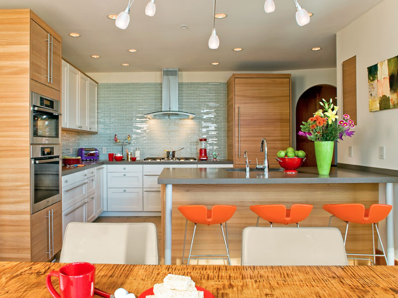 Home Decorating Tips When Revamping Your Place Amazing Central